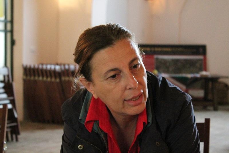 Daniela-Ducato