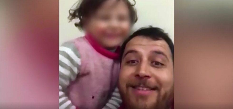 Siria-una-risata-contro-le-bombe